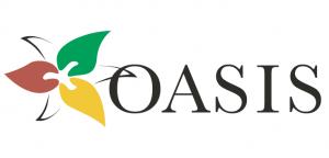 OASIS Logo png