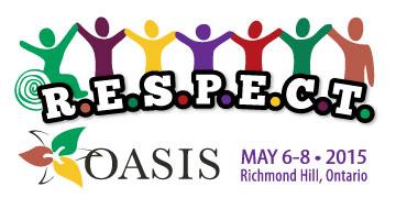 RESPECT-oasis-2015-logo