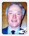 George Braithwaite