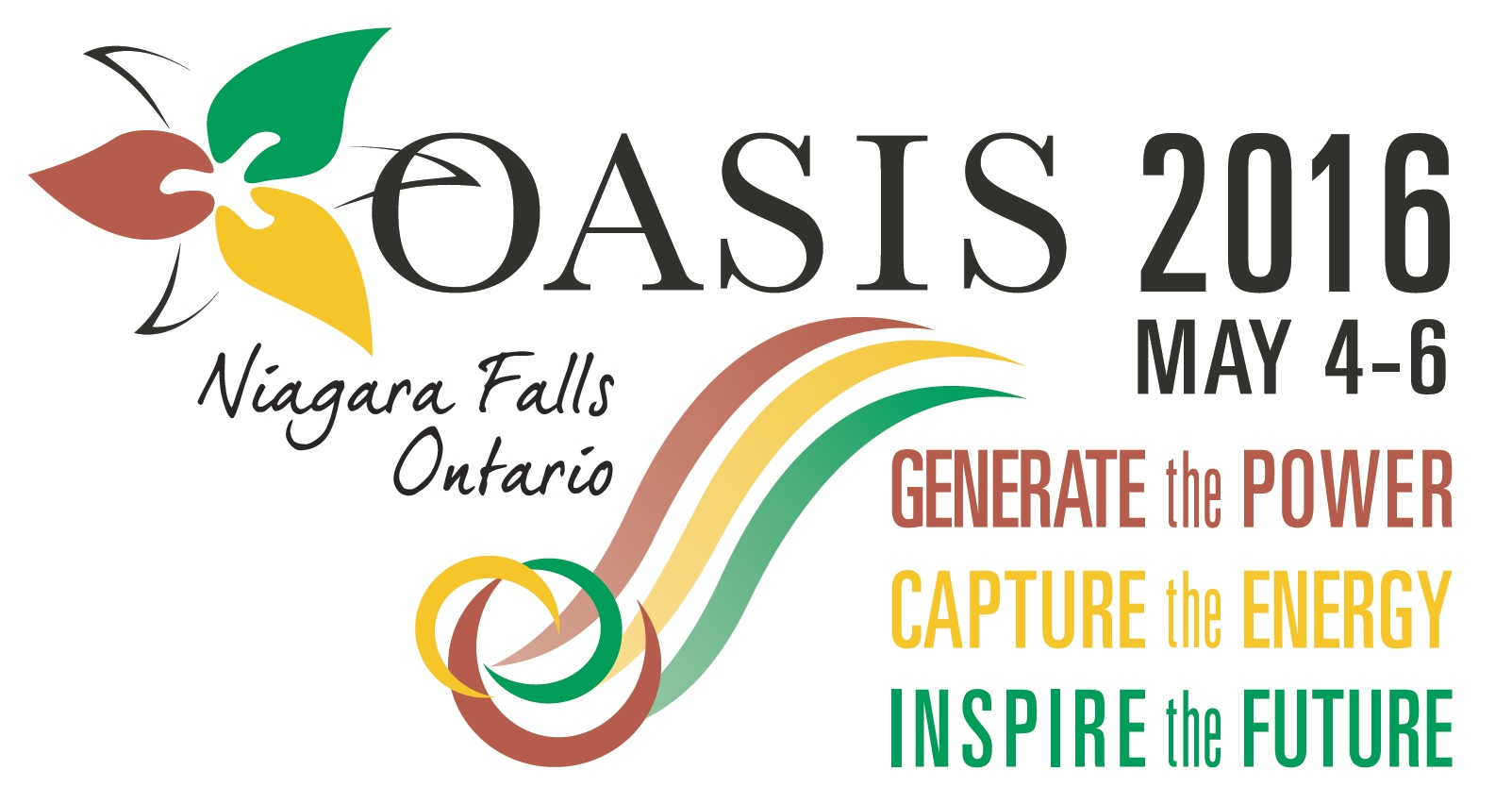oasis 2016