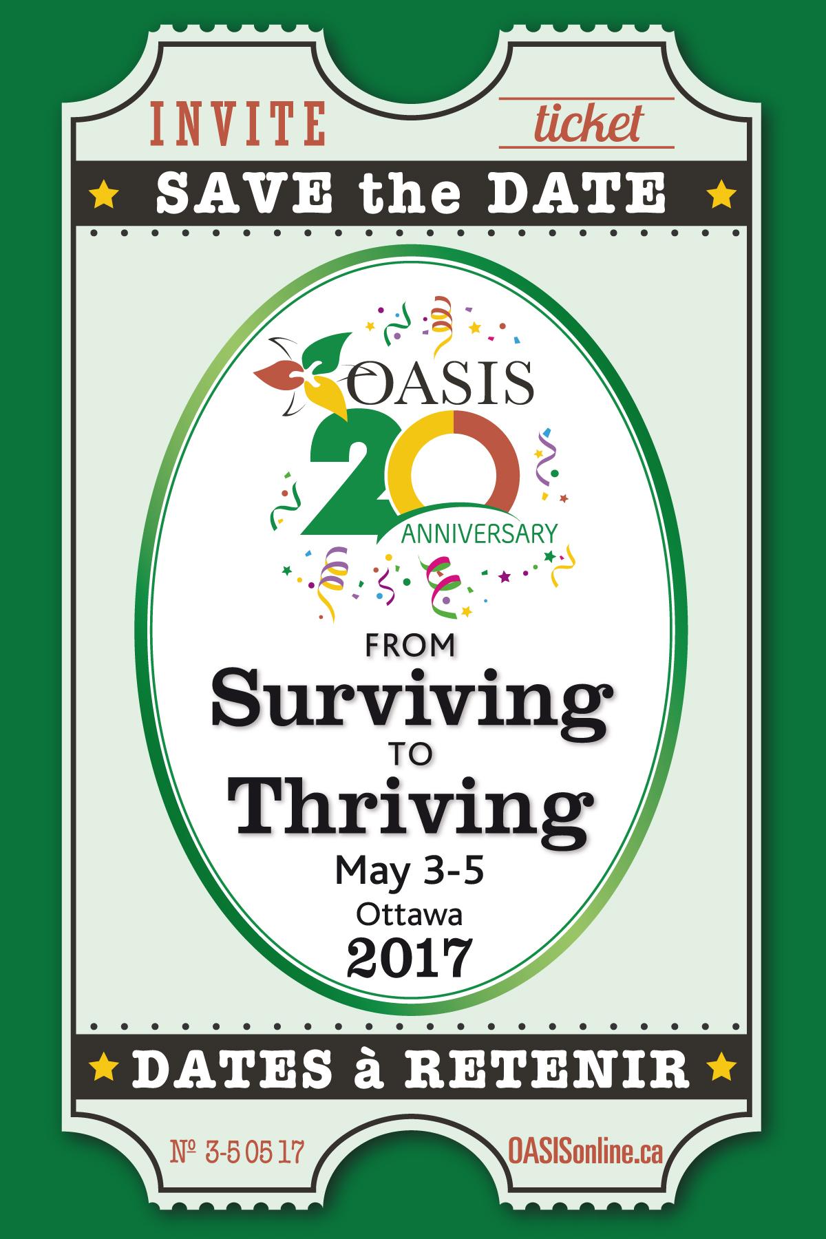 oasis 2017 STD postcard lg-01